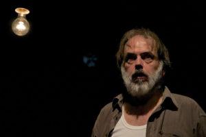 """""""Το κιβώτιο"""" του Άρη Αλεξάνδρου στο Θέατρο Αμαλία"""