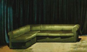 Ίδρυμα Ωνάση: Δωρεάν παραστάσεις, ταινίες και συναυλίες στο YouTube