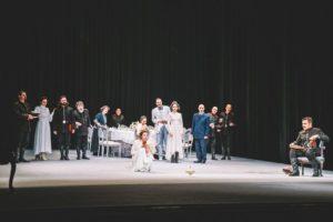 Τελευταίες ψηφιακές προβολές από το Κρατικό Θέατρο