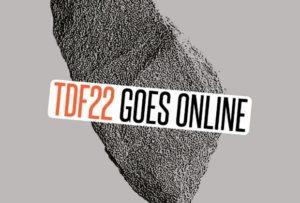 Τα βραβεία και δώρο 1100 επιπλέον θεάσεις για τα βραβευμένα ντοκιμαντέρ στο online 22o ΦΝΘ που συνεχίζεται