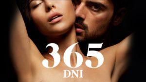 Κριτική για το ερωτικό φιλμ «365 DNI» του NETFLIX