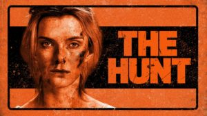 Κριτική για την ταινία «Το Κυνήγι (The Hunt)»