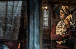 Κριτική για την τούρκικη ταινία «Τρεις Αδερφές (Kiz Kardesler)»