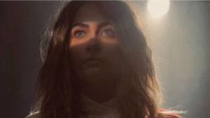 «Habit»: Θύελλα αντιδράσεων έχει  προκαλέσει η ταινία με τον «Ιησούς» της Πάρις Τζάκσον