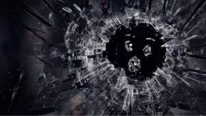 15 πράγματα που δεν γνωρίζατε για το Black Mirror του Netflix!