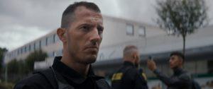 Συνταρακτικές, απρόβλεπτες ταινίες έρχονται στο 61ο Φεστιβάλ Κινηματογράφου Θεσσαλονίκης