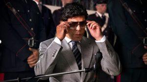 Κριτική Ταινίας: Il Traditore (Ο Προδότης)