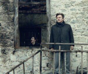 Τέσσερις ελληνικές ταινίες στο 32ο Φεστιβάλ Κινηματογράφου της Τεργέστης