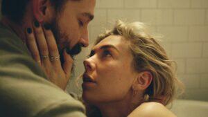 Κριτική ταινίας: «Τα Θραύσματα μιας Γυναίκας», του Netflix