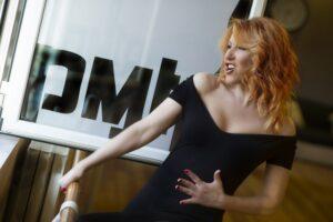 Σία Κοσκινά: Η Απόλυτη Μusical Theater Performer της Ελλάδας