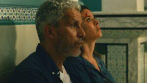 Απονεμήθηκαν τα βραβεία του 21ου Φεστιβάλ Γαλλόφωνου Κινηματογράφου