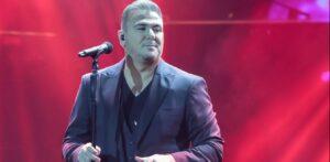Αντώνης Ρέμος σε δωρεάν online μουσική συναυλία