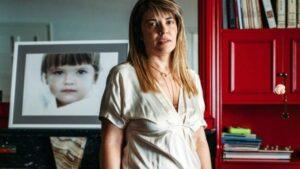 Αυτοκτόνησε η Έλλη Παπαγεωργακοπούλου, σκηνογράφος του «Κυνόδοντα»!