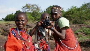 Παγκόσμια ΗμέρατηςΓηςμετρία συναρπαστικά ντοκιμαντέρ από το 23ο ΦΝΘ