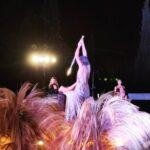 Κριτική για την παράσταση «Ορέστης» του Ευριπίδη, με τον Άρη Σερβετάλη